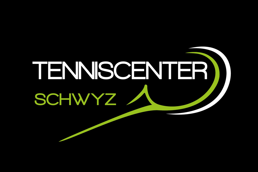<span>TENNISCENTER SCHWYZ<br>webdesign | logodesign | grafik</span><i>→</i>